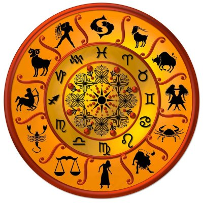 astrology-horoscope